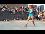 студия танца Street Emotion г. Ростов-на-Дону