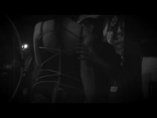 Bondage Domination Erotica (zs39)