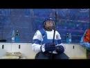 Все голы олимпийского турнира по хоккею в Сочи-2014 (женщины) (русский комментарий вживую и не только) (часть 2)