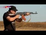 Подготовка батальона Азов SS Бред российского Тв