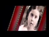 Жестокий пранк с Анабель.....Любой бы кирпичей накидал....