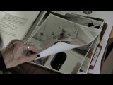 Сыны Анархии / Sons of Anarchy.7 сезон.2 серия.Промо [HD]