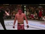 Разное #10 - Мотивирующий ролик UFC