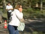 Один человек погиб и трое получили тяжёлые травмы в ДТП на проспекте Ильича