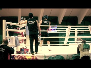 Workout Motivation Video: Training Camp- Nov 2014 http://vk.com/klitschko_wladim...