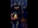 живая кукла монстр хай