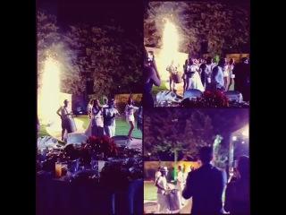 Arab wedding . Nice 👍
