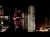TVD\ Деймон и Бонни - Бон апети!  S06х01 LostFilm