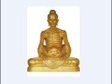 Другой Будда.Полная версия.