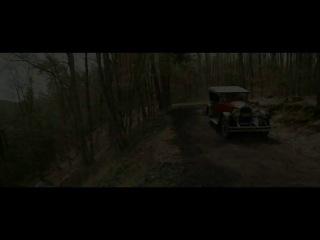 SERENA International Trailer #1 (2014) Jennifer Lawrence, Bradley Cooper Movie HD