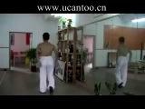 Даосский комплекс упражнений по работе с животом,как
