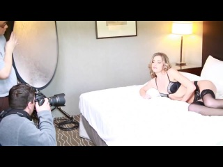 Amy_-_Glam_Lingerie_Shoot_-_Behind_the_Scenes