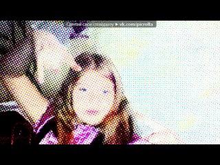 «Webcam Toy» ��� ������ ������� ��� - ���� ������ ������.