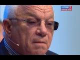 Специальный корреспондент - Живые и мертвые  16.09.2014