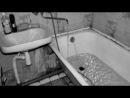 СТРАШИЛКИ НА НОЧЬ - Окно в ванной
