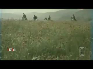 Haci Soltan Alizade Qacaq Nebi Filminden Mahni
