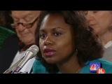 Женщины, создающие Америку Часть 3 Новый курс (2013)