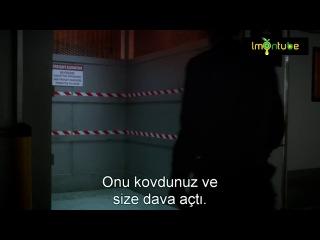 Habil 1x2  TR