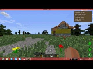 Minecraft dayz ������ ������� ���
