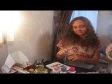 Любовь с сербским акцентом режиссерская версия