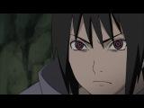 NIKITOS Naruto Shippuuden 333  ������ - ��������� ������� 333 ����� ������� �������