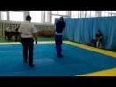 Чемпионат и Первенство РБ по кикбоксингу