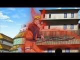 Наруто / Naruto — 2 сезон 376 серия