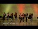 Sexy Killers        эротика - группа начинающих - студия танца Divadance