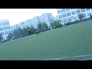 FC KAMAZ - FC ���� (�������, 5:5)