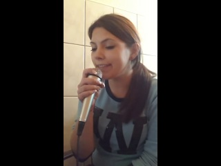 Adda - Iti arat ca pot (Cover by Demeny)